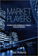 Market Players - Gail Rolland