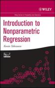 Introduction to Nonparametric Regression
