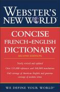 Concise French Dictionary