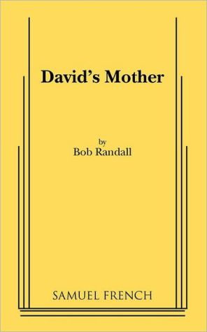 David's Mother - Bob Randall