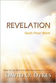 Revelation - David O. Dykes