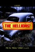 The Hellions!