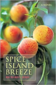 Spice Island Breeze - Richard V John