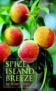 Spice Island Breeze