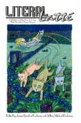 """Literal Latt: Highlights from Fifteen Years of a Unique """"Mind Stimulating"""" Literary Magazine"""