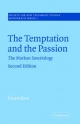 The Temptation and the Passion - Ernest Best