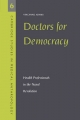 Doctors for Democracy - Vincanne Adams