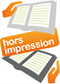 The roots of caribbean identity - Roberts, P.A.