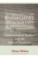 Unnatural Doubts - Michael Williams
