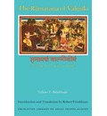 The Ramayana of Valmiki: An Epic of Ancient India, Volume I - Robert P. Goldman