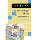 Psychology of the Transference - C. G. Jung