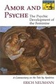 Amor and Psyche - Erich Neumann