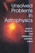 Unsolved Problems in Astrophysics - John N. Bahcall