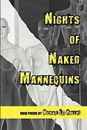 Nights of Naked Mannequins