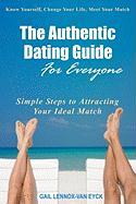 The Authentic Dating Guide for Everyone