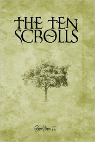 The Ten Scrolls
