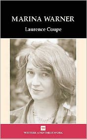 Marina Warner - Laurence Coupe