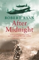 After Midnight - Robert Ryan