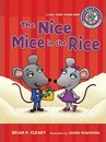 #3 the Nice Mice in the Rice - Brian P Cleary