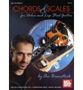Chords & Scales for Dobro and Lap Steel Guitar - Ori Beanstock