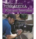 Film and Television - Michael Pelusey