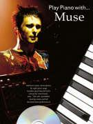 Play Piano With? Muse PVG+CD