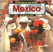 Mexico - Michael Dahl