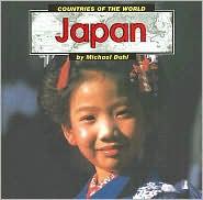 Japan - Michael S. Dahl