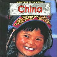 China - Michael Dahl