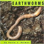 Earthworms - Kevin J. Holmes