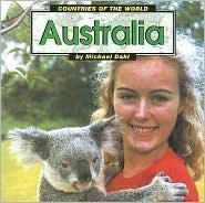 Australia - Muriel L. DuBois