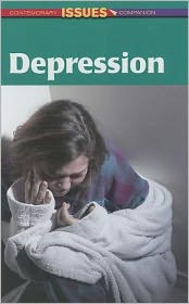 Depression - Emma Bernay