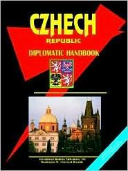 Czech Republic Diplomatic Handbook