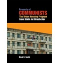 Property of Communists - Mark B. Smith