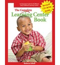 The Complete Learning Center Book - Rebecca Isbell