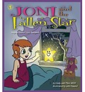 Joni and the Fallen Star - Cindy Jett Pilon