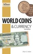 World Coins & Currency Warmans (Warman's Companion: World Coins & Currency)