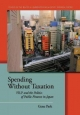 Spending without Taxation - Gene Park
