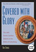 Gragg, Rod: Covered with Glory