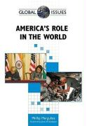 America's Role in the World