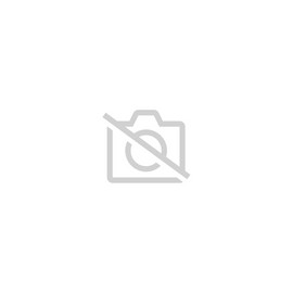 They Live On The Land : Life In An Open Country Southern Community Library Alabama Classics - Paul W. Terry