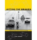 Hitting the Brakes - Ann Johnson