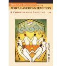 Religious Education in the African American Tradition - Kenneth H Hill