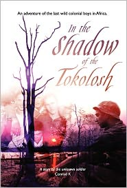 In The Shadow Of The Tokolosh - Conrad K