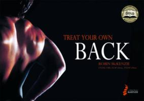 Treat Your Own Back 7th