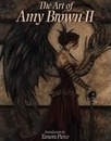 The Art of Amy Brown - Amy Brown