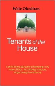 Tenants Of The House - Wale Okediran