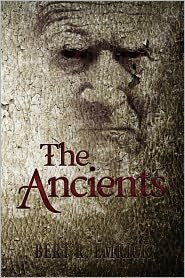 The Ancients - Bert R. Emrick