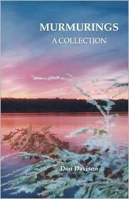 Murmurings: A Collection - Don Davsion, Don Davison