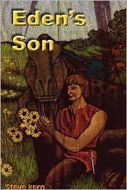 Eden's Son